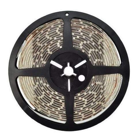 SOLIGHT WM55, LED pás, RGB, 3m, sada s adaptérom1