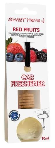 SHOME_FRESHENER_10ml_RED_FRUITS