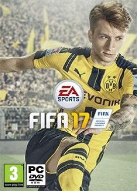 Fifa17_ EAsports