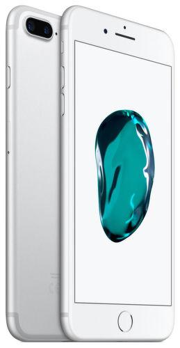 iPhone7_Plus_2UP_Svr_WW-EN-SCREEN