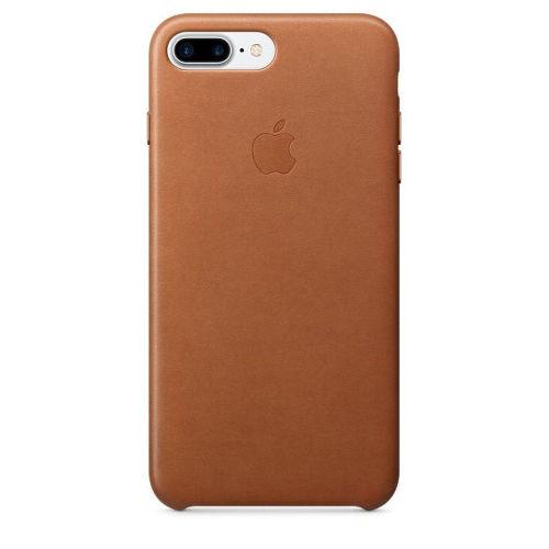 Apple iPhone 7 Plus BRO, Púzdro a mobil