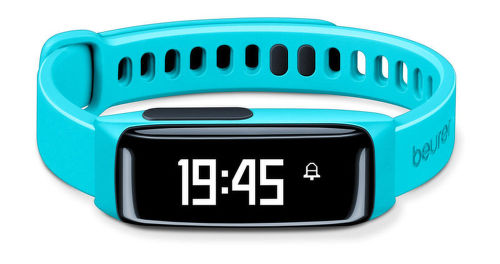 AS81-Turquois-Front-Time-WEB