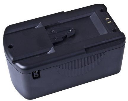 AVACOM VISO-L60-082, Batéria pre kamery