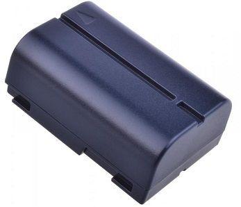 AVACOM VIJV-V408-750, Batéria pre kamery
