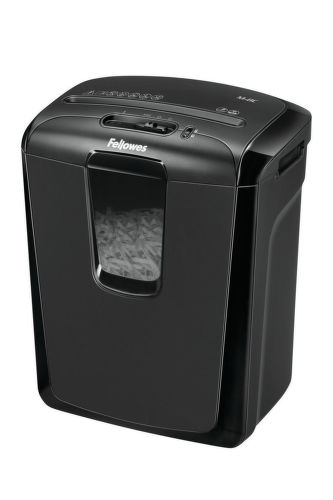 FELLOWES Powershred M-8C, Skartovačka
