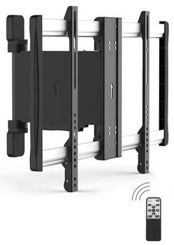 S BOX PLB-M4464 - TV konzola