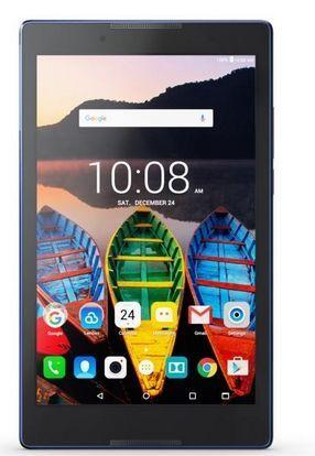 30142e09a4 Lenovo Tab3 7 Essential ZA0R0008CZ čierny - tablet