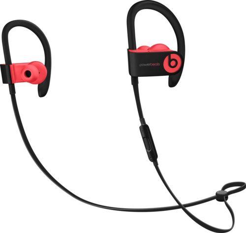Apple Powerbeats3 (červené)