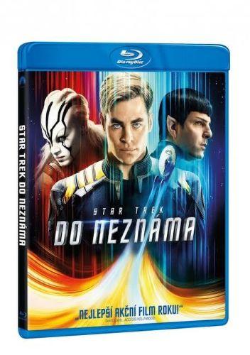Star Trek_BR