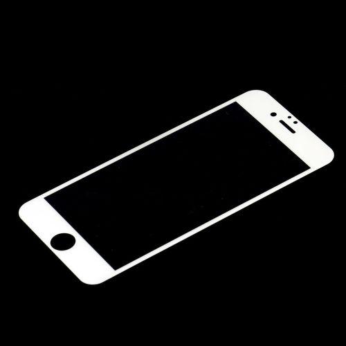 iphone_6_white