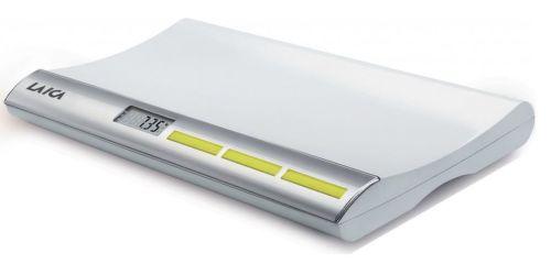 LAIC PS3001