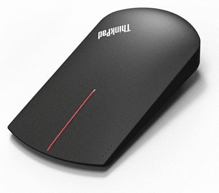 Lenovo ThinkPad X1 Wireless Touch