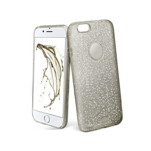 SBS iPhone 7 SIL, Púzdro na mobil_1