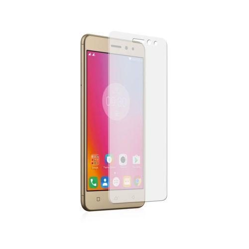 SBS Lenovo K6, Sklo na mobil_1