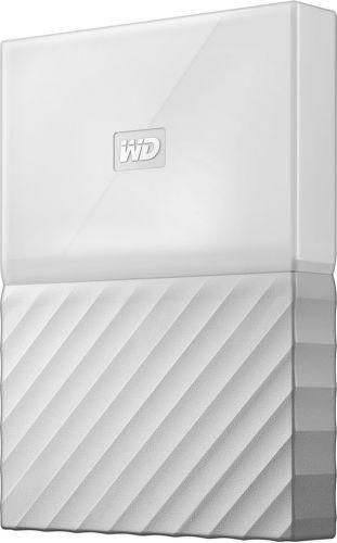 """Western Digital 2,5"""" 1TB USB 3.0"""