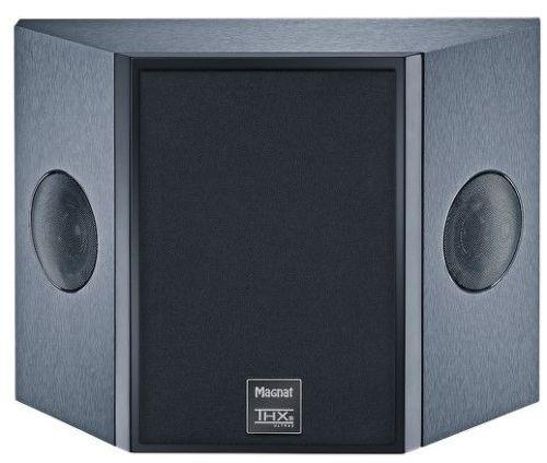 Magnat RD 200-THX Ultra2, Reproduktor