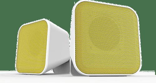 SpeedLink Snappy Reproduktory