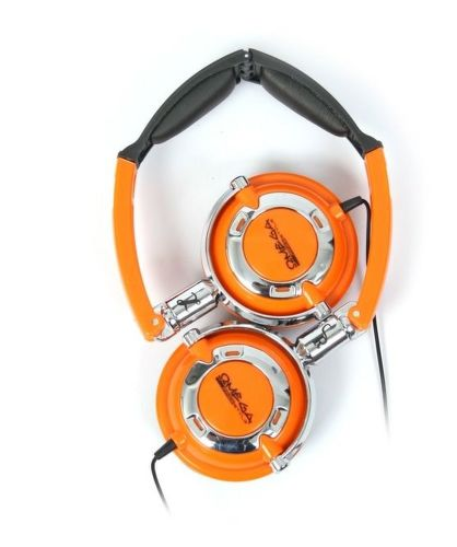 freestyle-headset-fh0022 ora 1