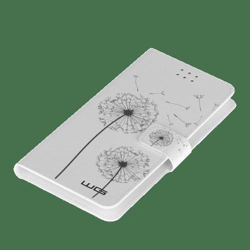 "Winner Unibook Dandel. 5"" puzdro na mobil"