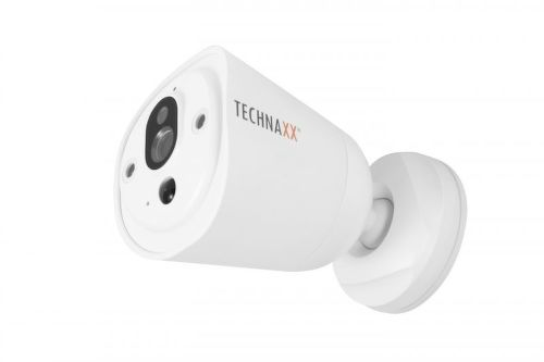 TECHNAXX IP Cam TX-55_1