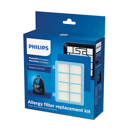 PHILIPS FC8010-01