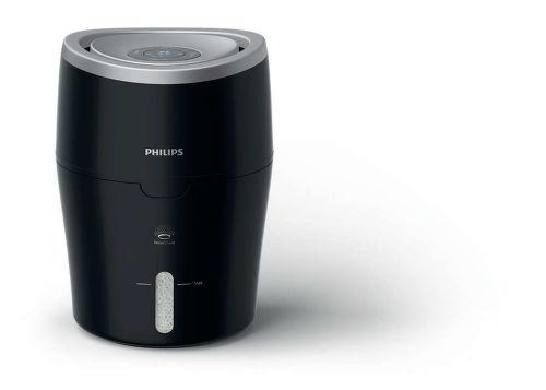 PHILIPS HU4813-10