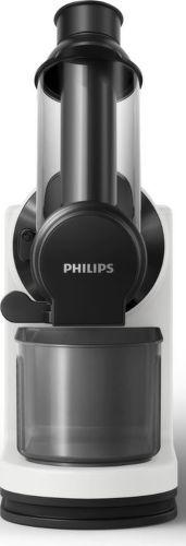 PHILIPS HR1887-80
