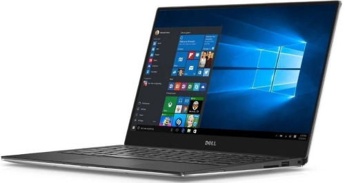 Dell XPS 13 N-9360-N2-712S (2)