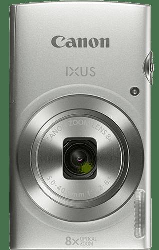 Canon IXUS 185 S