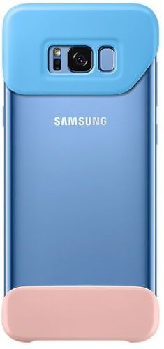 Galaxy S8+ 2Piece Cover_01
