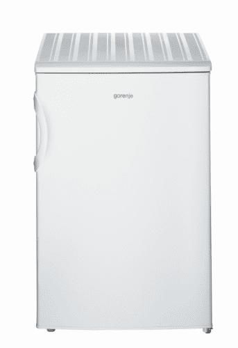 Gorenje RB 4091 ANW biela jednodverová chladnička