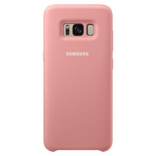 SAMSUNG Galaxy S8 SC PNK