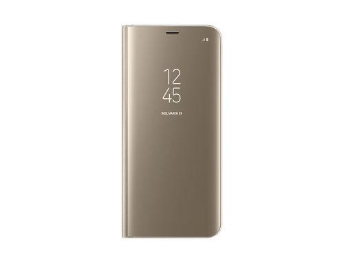 SAMSUNG Galaxy S8+ CV GLD