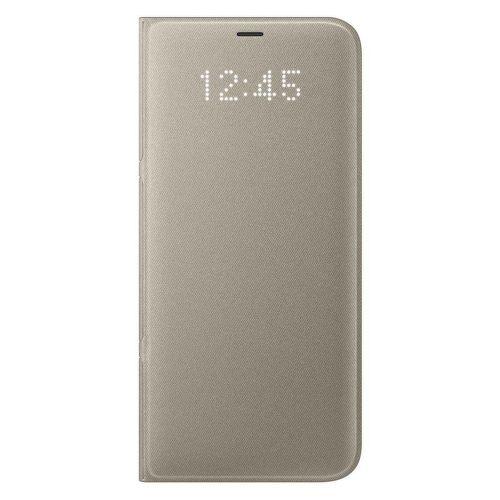 SAMSUNG Galaxy S8+ LV GLD