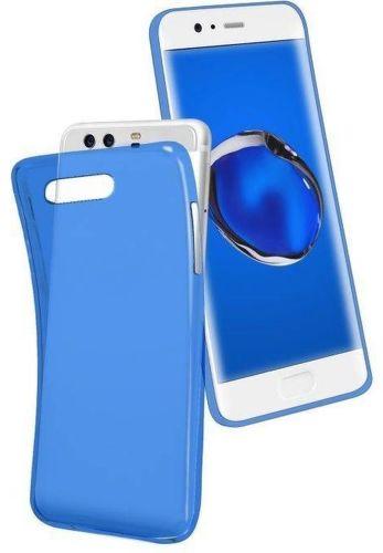 SBS Puzdro na mobil Huawei P10 Blue