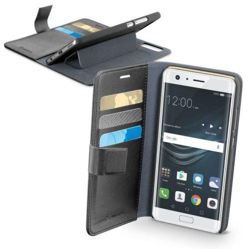 CellularLine Agenda Puzdro na mobil Huawei P10