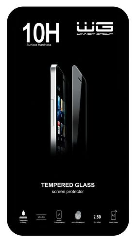Winner Ochranné sklo Huawei P10 Lite