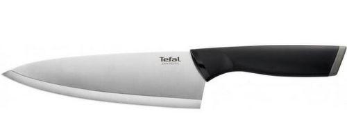 TEFAL K2213214 Comfort