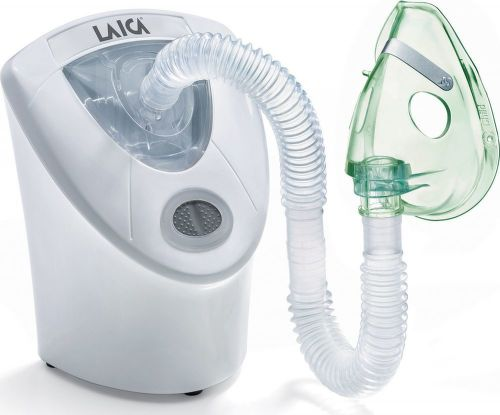 LAICA MD6026
