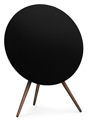 BANG & OLUFSEN BeoPlay A9 BLK