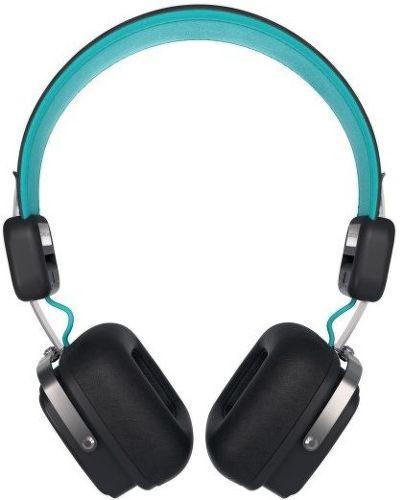 LAMAX Beat Elite E-1 tyr, Bezdrôtové slú