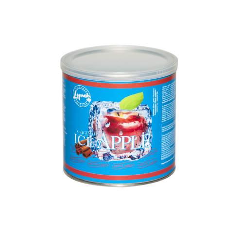 HOT APPLE ICE jablko 553g
