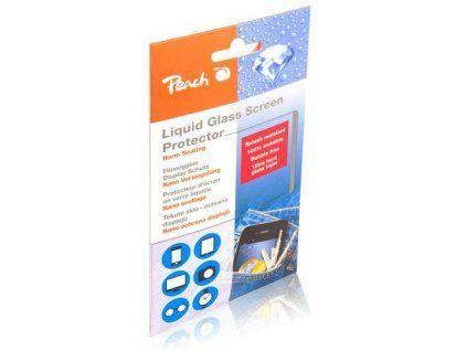 Peach PA109