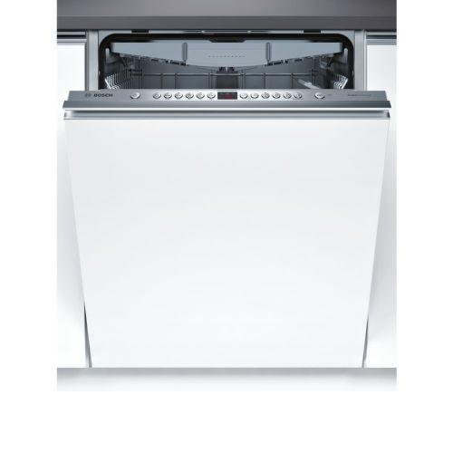 BOSCH SMV46KX05E, Vstavaná umývačka riadu