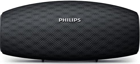 PHILIPS BT6900B/00, Bezdrôtový reprodukt