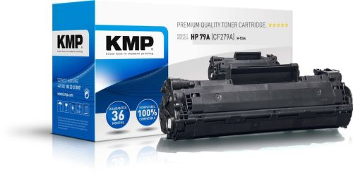 KMP CF279A HP CF279A_01