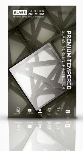 Apple Ochranné sklo na tablet pre iPad Mini 4