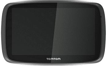 TOMTOM GO PROF. 6250