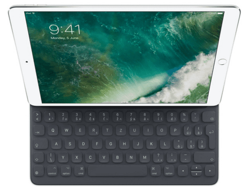 "APPLE iPad Pro 10.5"" Key_01"
