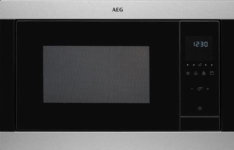 d5c28088f AEG MSB2547D-M Mastery vstavaná mikrovlnná rúra   Nay.sk